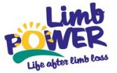 Limb Power
